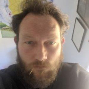 Profile photo of Mechonan