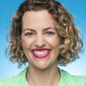 Profile photo of Zenka