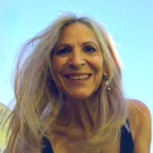 Profile photo of Karena