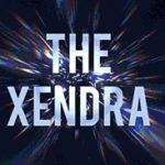 Group logo of The Xendra on Discord